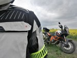 TEST KTM 1290 Super Adventure R 15