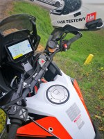 TEST KTM 1290 Super Adventure R 18