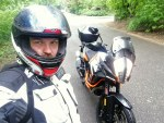 TEST KTM 1290 Super Adventure R 27