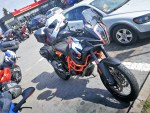 TEST KTM 1290 Super Adventure R 4