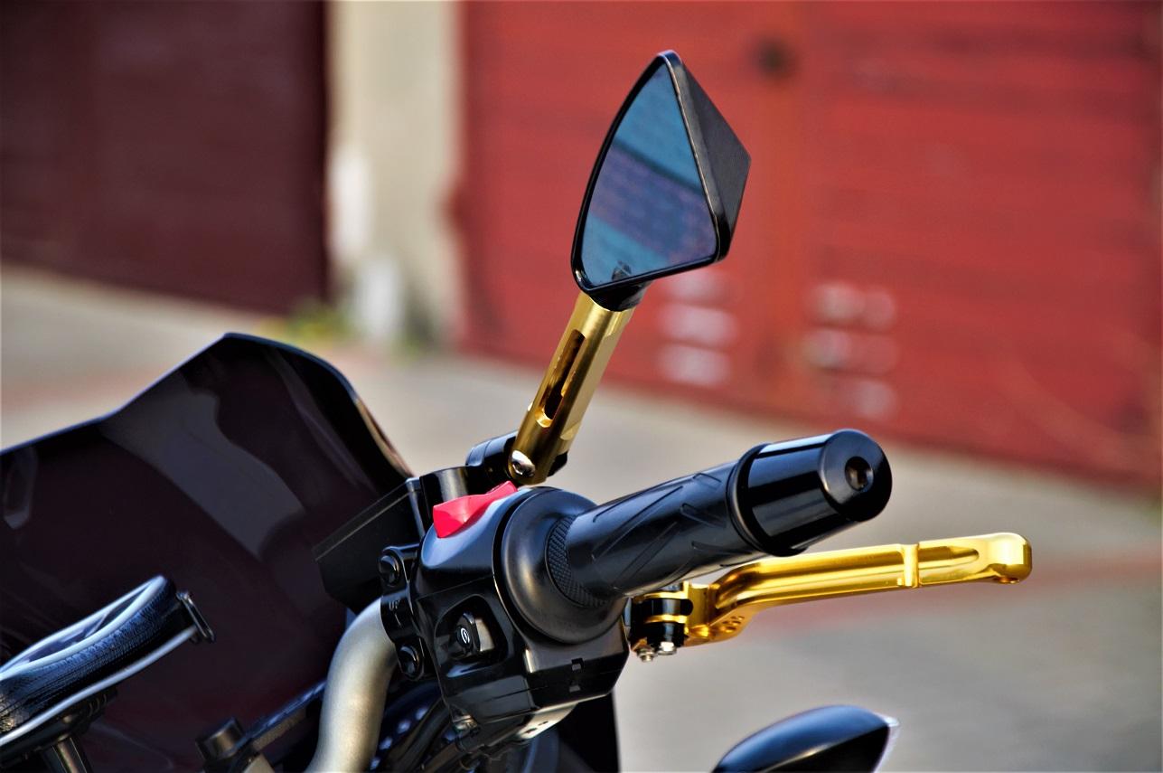 Yamaha XJ6N Custom 03