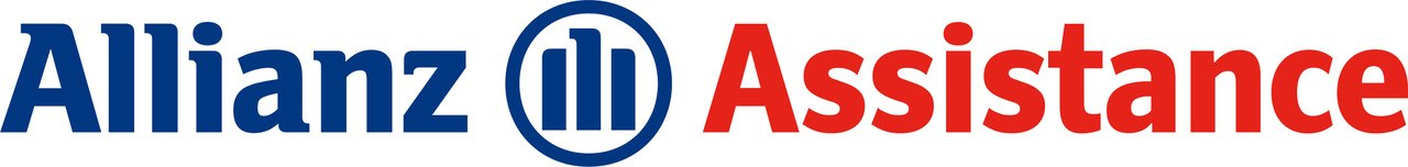 Allianz Assistance RGB