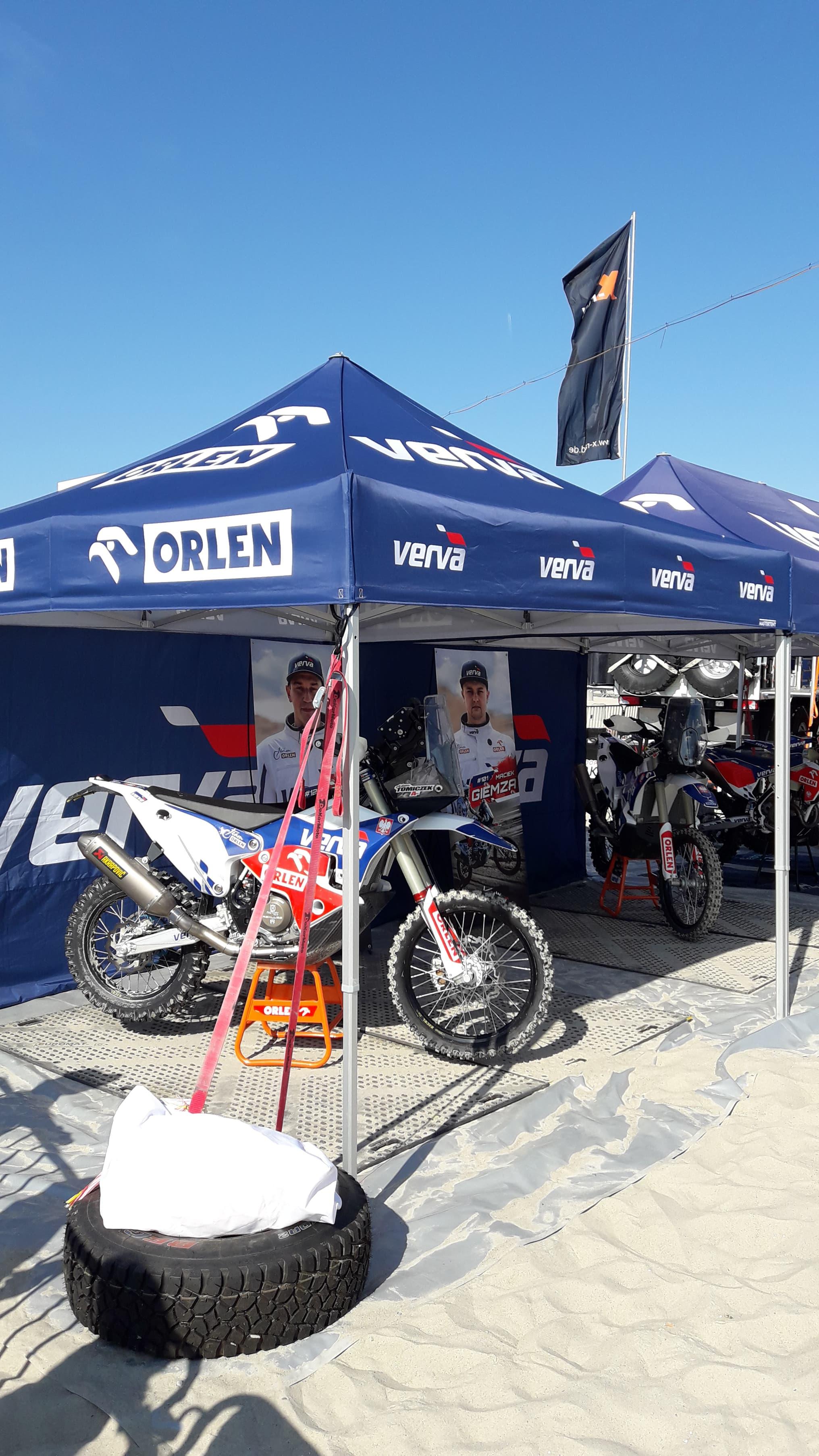 Verva Street Racing 2019 10