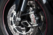 New Street Triple RS Detail 3