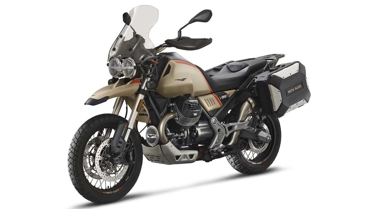 2020 moto guzzi v85 tt travel 01