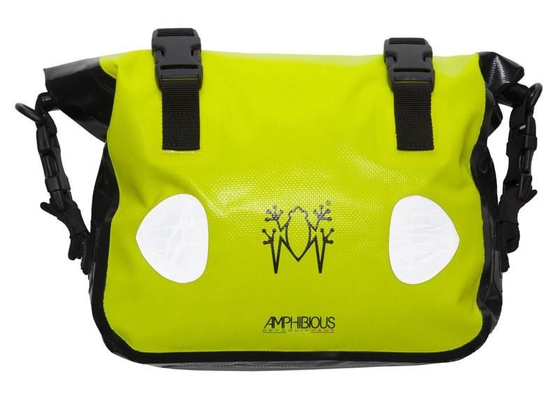 sidebag fluo 1